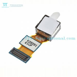 Wholesale Back/Rear Camera Flex Cable for Samsung I9250 pictures & photos