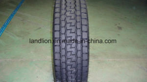 Factory Directly Supply Radial Truck Tyre/ Bus Tire 11r24.5, 11r22.5, 295/75r24.5, 285/75r24.5 pictures & photos