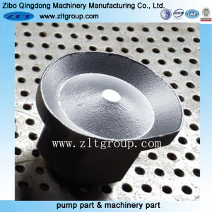 Precision Casting /Lost Wax Castings/Investment Casting Stainless Steel Castings pictures & photos