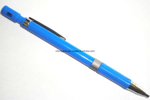 Plastic Automatic Pencil (GCXJD-3200)