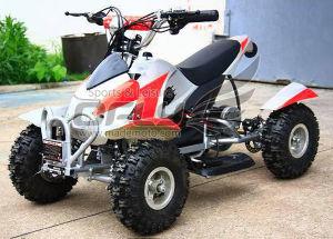 Big Discount 800W Electric ATV pictures & photos