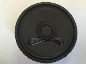 Full Range Round Paper Cone Speaker pictures & photos