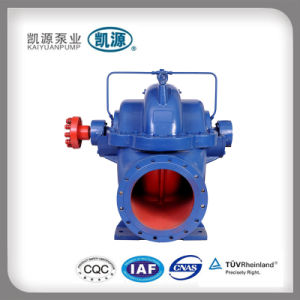 Electric Circulation Fire Irrigation Centrifugal Pump (KYSB) pictures & photos