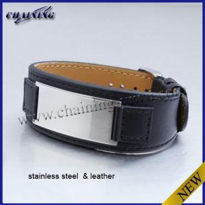Stainless Steel Bracelet (BE13005)