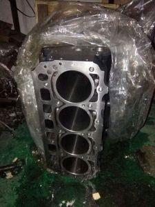 Isuzu C240 Air Cylinder for Forklift Engine pictures & photos