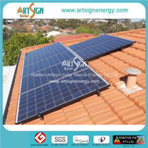 Solar Energy, Roof Solar Mounting pictures & photos
