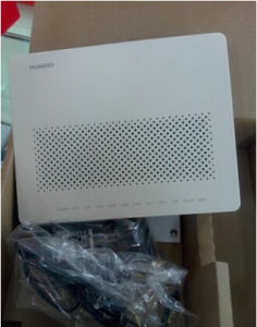 Huawei Hg8245A Gpon WiFi Ont