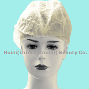 Non-Woven Mushroom Headband (605)