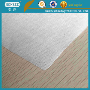 Polyester Interlining for Wedding Dress pictures & photos