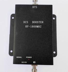 Dcs Signal Amplifier/Dcs Signal Booster/Dcs Cell Phone Signal Booster/1800MHz Cell Phone Signal Booster