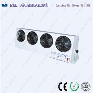 4 Fans Ionizing Air Blower (SL-1104A)