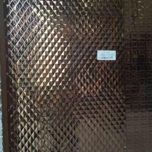 stainless steel diamond plate free sample