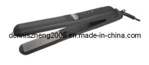 Professional Flat Iron Hair Straightener pictures & photos