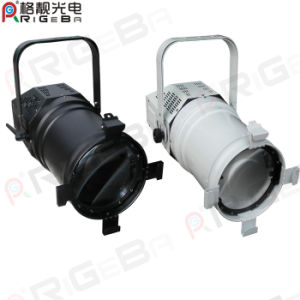 180W 200W LED Prefocus Spot White and RGBW Stage Light pictures & photos