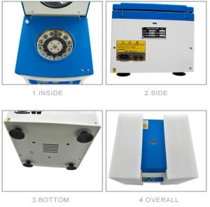 Excel Precision Balance Scale Weighing Scale pictures & photos
