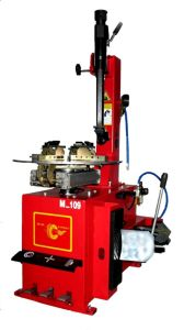 Tyre Changer /Auto Tyre Chaning Machine pictures & photos