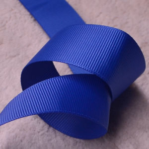 Grosgrai Ribbon 7090 pictures & photos