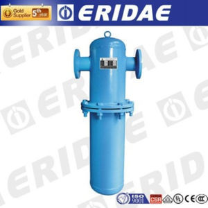 Compressed Air Filter Dryer Equipment