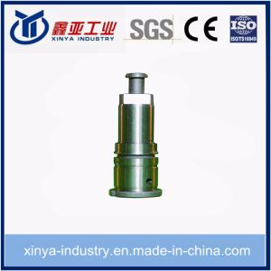 Fuel Injection Plunger Assembly for Diesel Engine pictures & photos