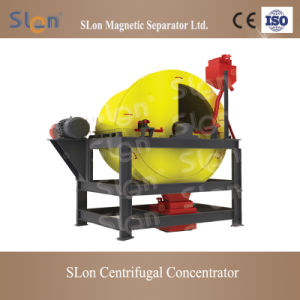 5-1 High Quality Centrifugal Separator pictures & photos