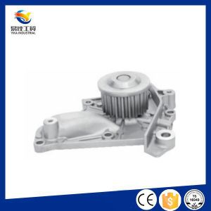 Hot Saling Cooling System Auto Water Pump pictures & photos