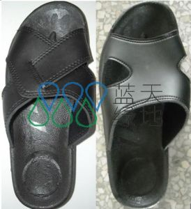 ESD Spu Slipper (LTLD312) pictures & photos