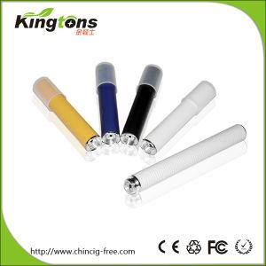 Kingtons Best Selling 808d Cartomizer for E Cigarette pictures & photos
