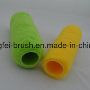Polyester Roller with Good Quality pictures & photos