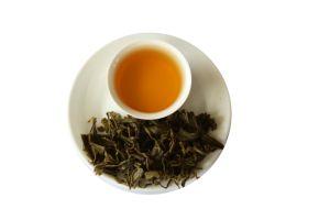 Luo Cha Green Snail Green Tea Op Green Tea pictures & photos