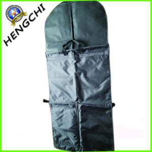 Strong Garment Bag with High Quality (HC0401) pictures & photos