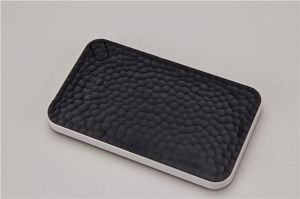 Mobile Phone Accessories - 6000mAh Li-Polymer Battery Pack pictures & photos