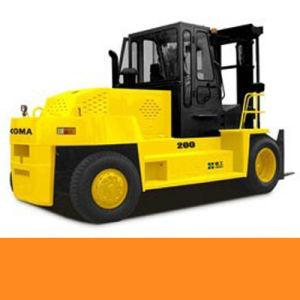 RT5160 Forklift/ Forklift Truck