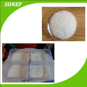 Agriculture/Industrial Grade Magnesium Sulfate 99%Min, Mgso4.7H2O pictures & photos