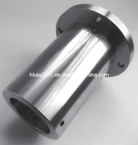 Zinc Plated Steel Guide Pin & Guide Bushing for Plastic Mold pictures & photos