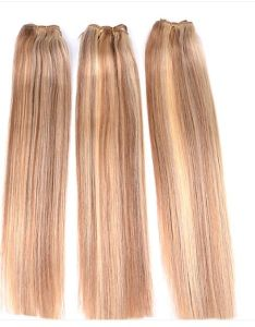Bhf Remy Hair Products, Cheap Virgin Brazilian Hair, Wholesale Unprocessed Virgin Remy Hair pictures & photos