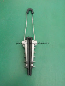 Dead End Clamp/Cable Accessories pictures & photos