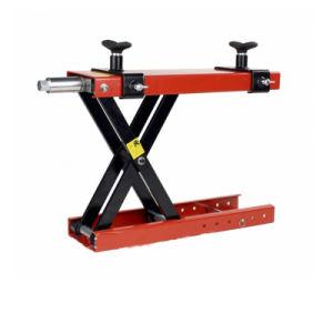 Mini Lift Table Lift Platform Scissor Lift Motorcycle Jack pictures & photos