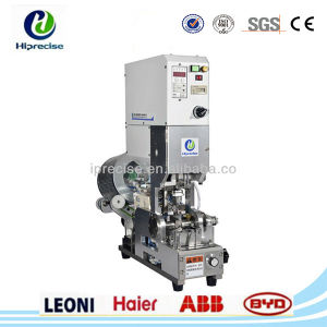 Water Proof Inserting Machine for Wire Stripper