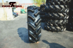 R2 Pattern 14.9-28, 18.4-34, 18.4-30, 18.4-38 Bias Agricultural Tractor Tyres Factory Prices