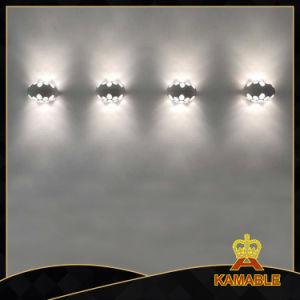 IP20 Modern LED Wall Lights (58004S-1) pictures & photos