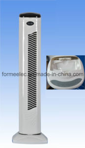 "29"" Electric Fan Tower Fan pictures & photos"