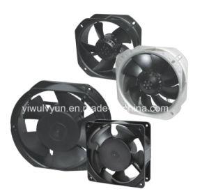 Axial AC Fan FM10826 pictures & photos