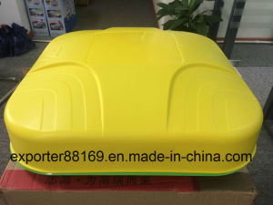 Excellent Car Cover with Remote Controller pictures & photos