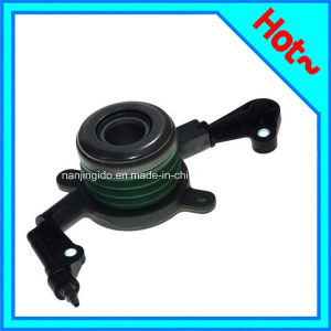 Release Bearing 510 0035 10 for Benz Sprinter pictures & photos