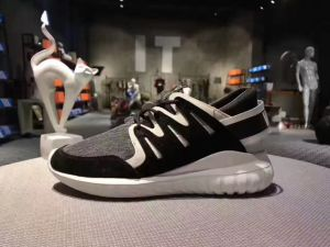 New Style Athletic Fashion Brand Shoes Fashion Running Sports Shoes pictures & photos