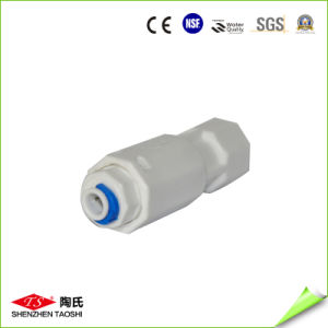 6W UV Light Sterilizer for RO Water Purifier pictures & photos