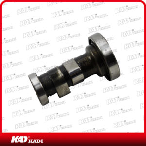 High Quality Motorcycle Part Motorcycle Cam Shaft for Wave C100 pictures & photos