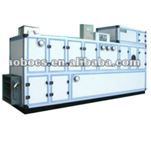 Moisture Absorber Machine Desiccant Dehumidifier pictures & photos