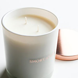 Delicious Heart Warming Fragrance Candle pictures & photos