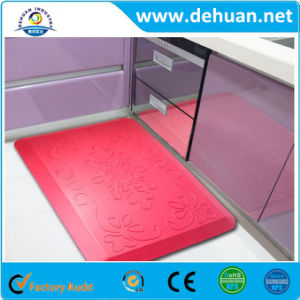 Wholesale Anti-Fatigue Mat/ Kitchen Mat/ Floor Mat pictures & photos